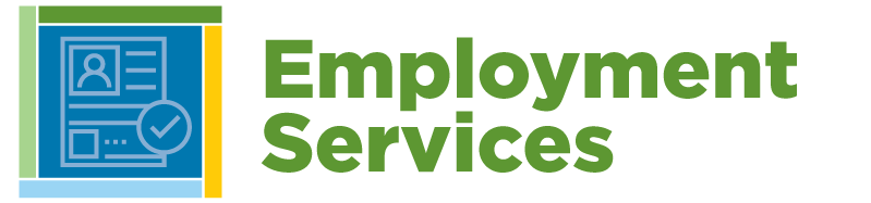 Employment Services @ ICI